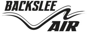 backslee-air-logo
