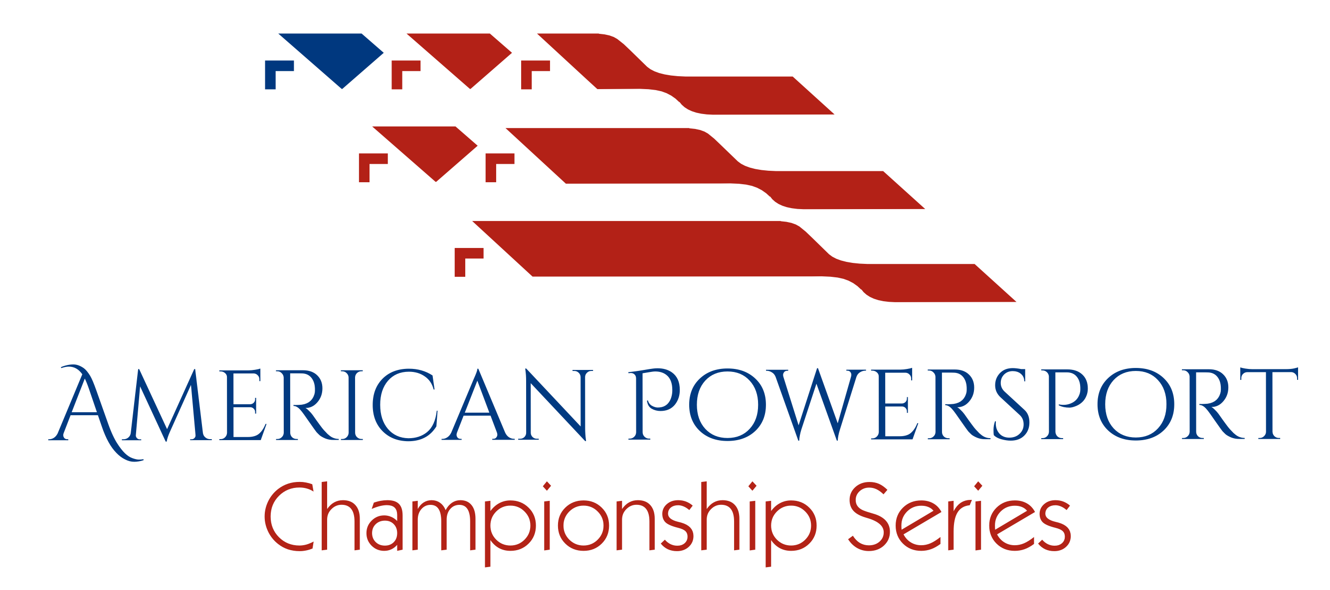 American Powersports Championship Series