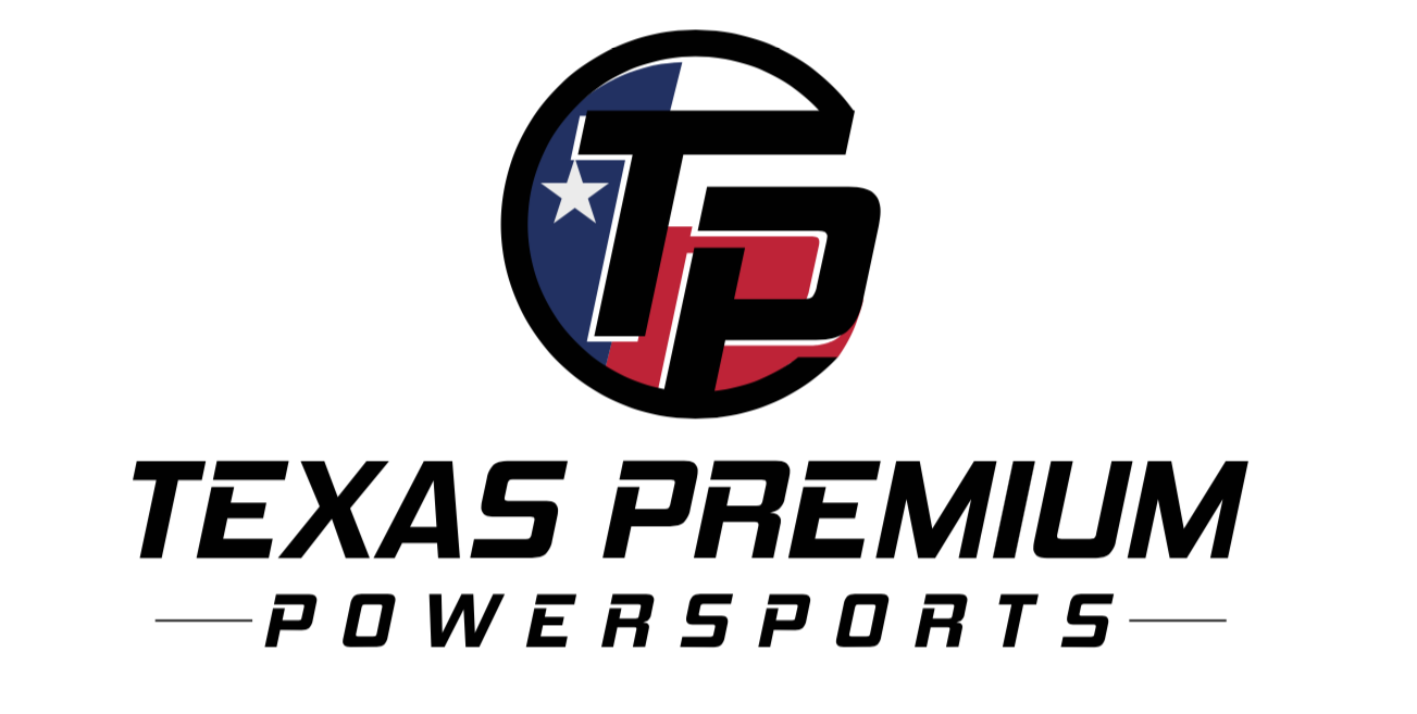 Texas Premium Powersports