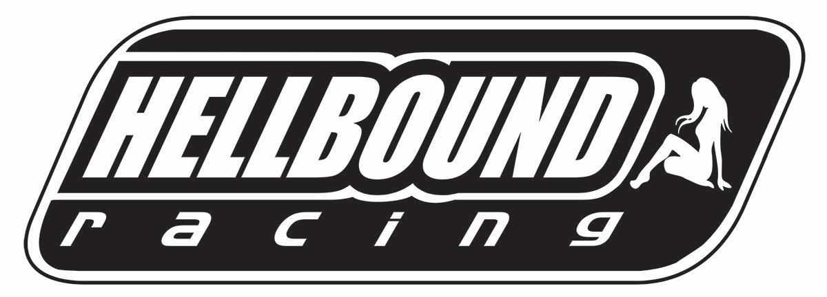 hellbound racing